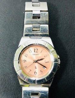掛川,買取,時計