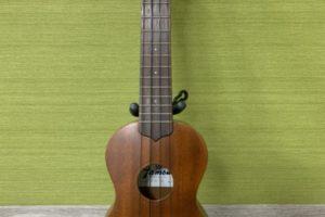 楽器 - 買取,茅ヶ崎,楽器