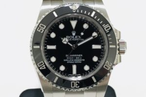 金・ダイヤ・ブランド品・時計を売るなら - 桶川市,ロレックス,買取り
