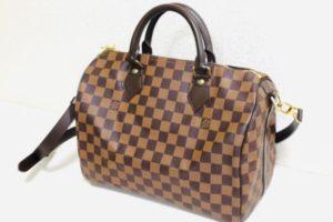 ブランド品 - 安針塚,買い取り,ブランドバッグ