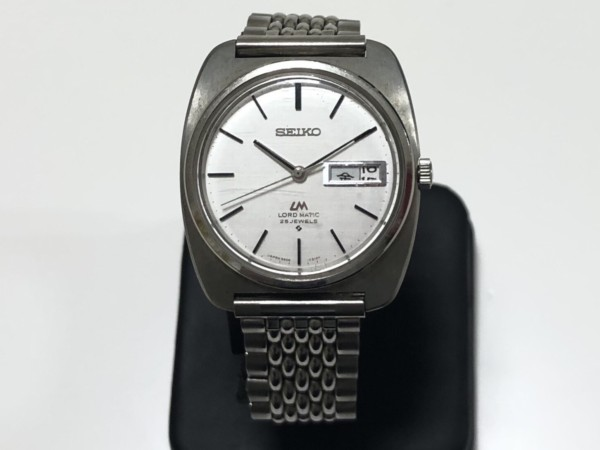 時計 - SEIKO,売る,上大岡