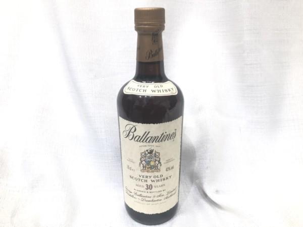 古酒 - お酒,買取り,南区