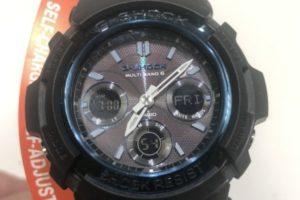 金・ダイヤ・ブランド品・時計を売るなら - 時計,買取,南区