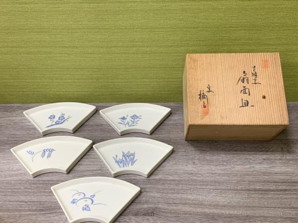 骨董品 - 神奈川茅ヶ崎,買取,骨董品