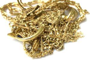 金・ダイヤ・ブランド品・時計を売るなら - 買取,金