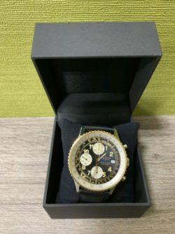 茅ヶ崎,高価買取,時計