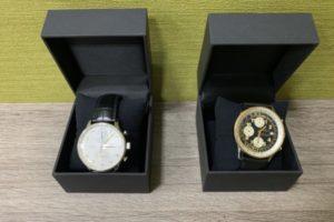 金・ダイヤ・ブランド品・時計を売るなら - 神奈川茅ヶ崎,買取,時計