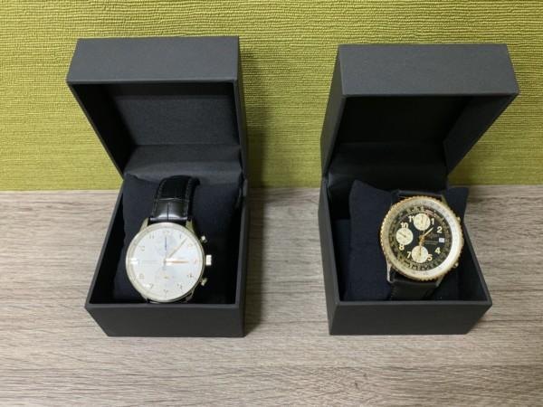 時計 - 神奈川茅ヶ崎,買取,時計