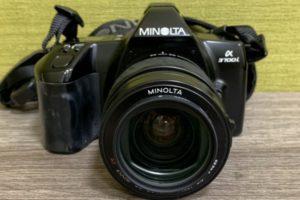 カメラ - 茅ヶ崎,買取,カメラ