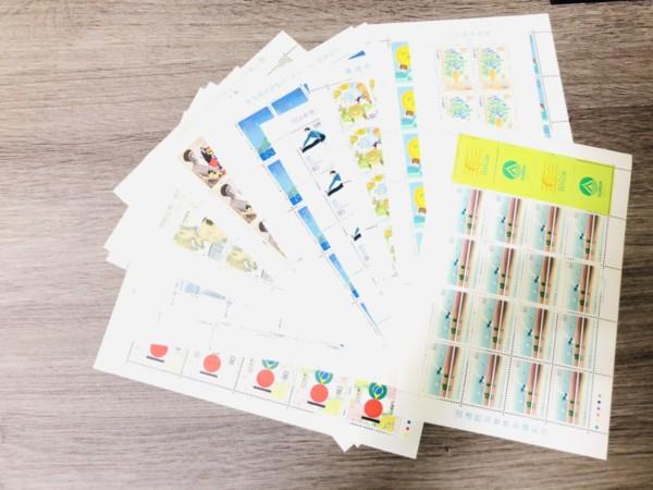切手 - 切手,鴻巣市,買い取り