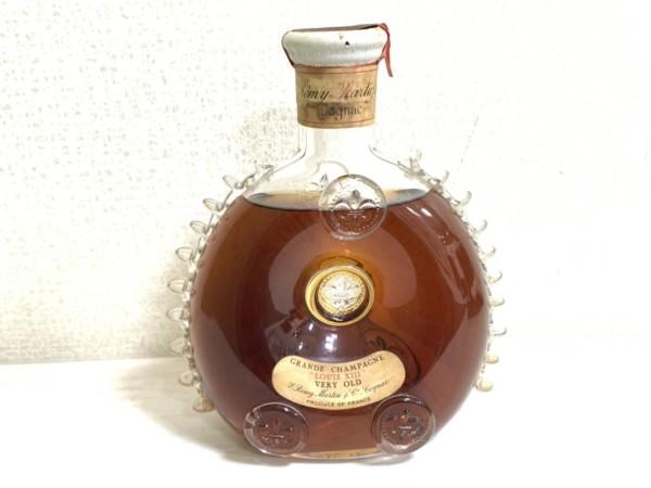 古酒 - お酒,買取,港南区