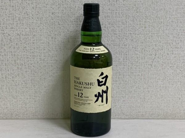 洋酒・古酒 - お酒,高価買取,港南区