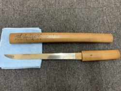 買取,茅ヶ崎,刀