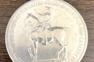 古銭・古紙幣 - 買取,茅ヶ崎,古銭