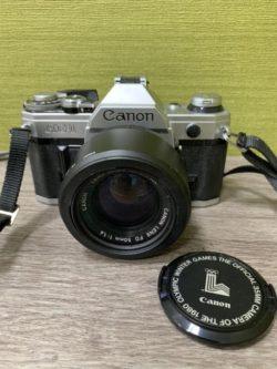 買取,茅ヶ崎駅,カメラ