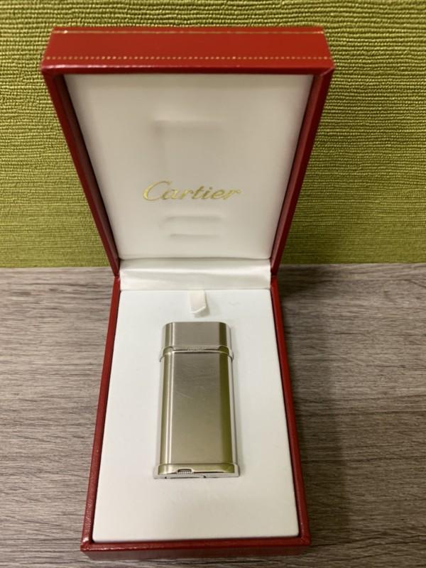 金・ダイヤ・ブランド品・時計を売るなら - 買取,茅ヶ崎駅,ライター