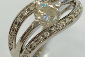 宝石 - ダイヤ,買取強化鴻巣