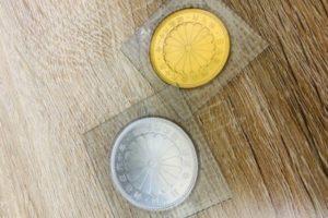 金・ダイヤ・ブランド品・時計を売るなら - 金貨,買取,掛川