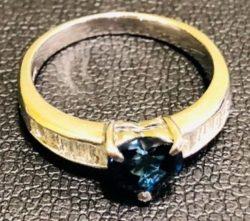掛川市,買取,指輪