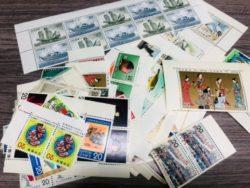 掛川市,高価買取,普通切手