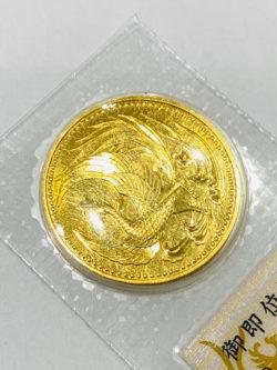 買取,日本金貨,上大岡