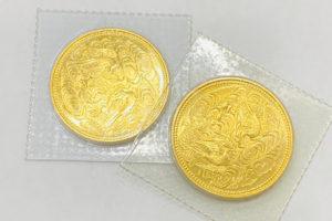 貴金属 - 高価買取,金貨,上大岡