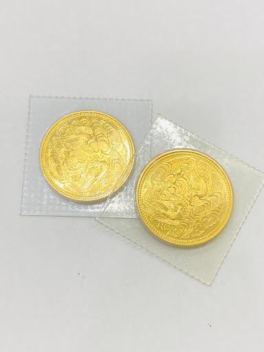 コイン - 高価買取,金貨,上大岡