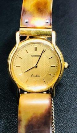 掛川,高価買取,腕時計
