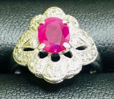 宝石 - 掛川,宝石,買取