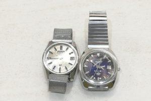 貴金属 - 戸塚,時計,買取