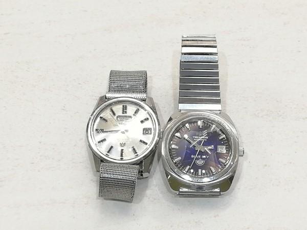 時計 - 戸塚,時計,買取
