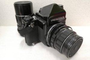 切手 - 戸塚,カメラ,買取