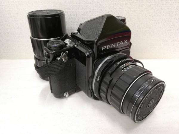 カメラ - 戸塚,カメラ,買取