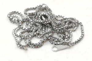 金・ダイヤ・ブランド品・時計を売るなら - プラチナ,買い取り