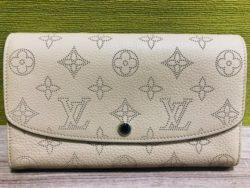 袋井市,高価買取,Louis Vuitton
