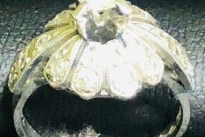 貴金属 - 焼津,買取,ダイヤ