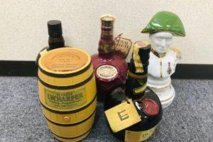 貴金属 - お酒,買取,掛川