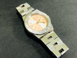 掛川市,高価買取,時計