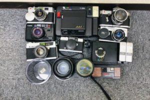 古酒 - カメラ,買取,掛川
