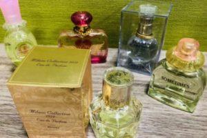 ブランド香水・化粧品 - 掛川,買取,香水