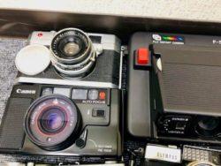 カメラ,高価買取,掛川駅