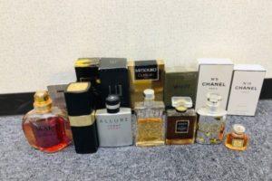 古酒 - 香水,買取,掛川