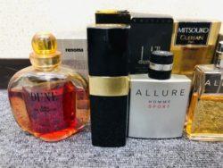 香水,買い取り,掛川市