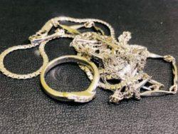 藤枝市,買取り,指輪