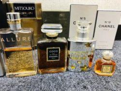 香水,高価買取,掛川駅