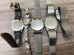 時計,買い取り,掛川市