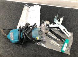 電動工具,買取,鴻巣周辺