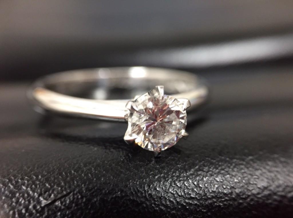 宝石 - ダイヤ,買取,鴻巣周辺