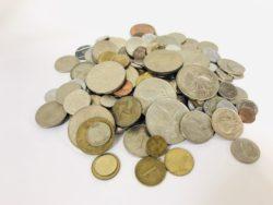 古銭,買取,鴻巣周辺