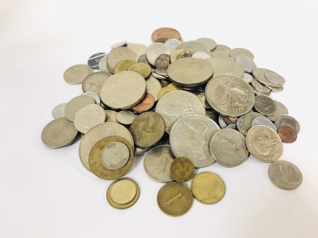 古銭 - 古銭,買取,鴻巣周辺